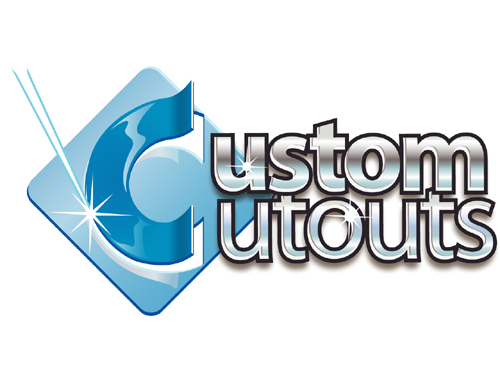 Custom Cutouts